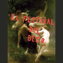 El Festival del Beso