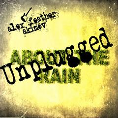 All About the Rain (Unplugged)