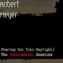 Staring out into Daylight / The Instrumental Sessions