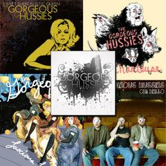 Discography: 2006 - 2011
