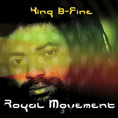Royal Movement