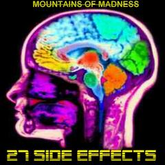 Mountains Of Madness Ep