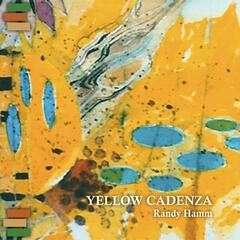Yellow Cadenza