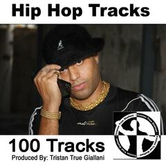Hip Hop Tracks