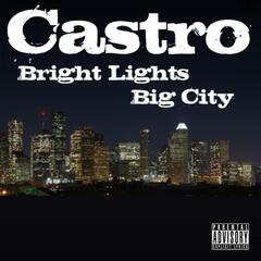 Bright Lights Big City - Single