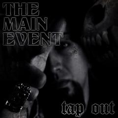 Tapout Now (The Fight For Life Song) - Single