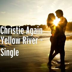 Yellow River - Single