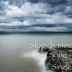 Sea Song - Single