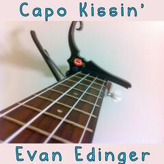 Capo Kissin' - Single