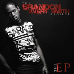 The Brandon Avery Smith EP Project