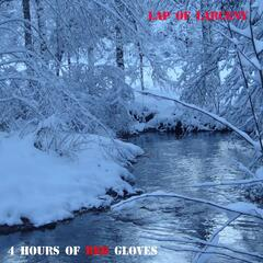 4hoursofredgloves - Single