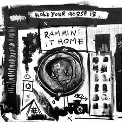 Rammin' It Home