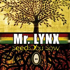 Seeds You Sow