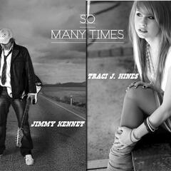 So Many Times - Single