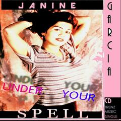 Under Your Spell - Single