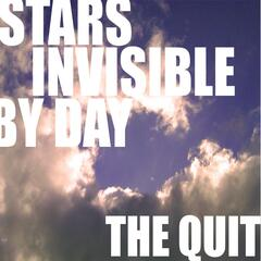 Stars Invisible By Day