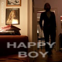 Happy Boy