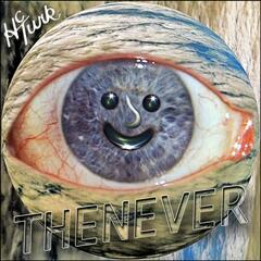 Thenever