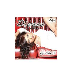Diwana Asha J-DJ Dev Uk Bollywood Mix - Single