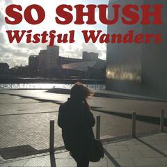 Wistful Wanders