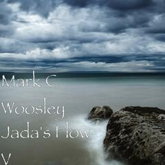 Jada's Flow V - Single