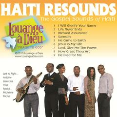 Haiti Resounds