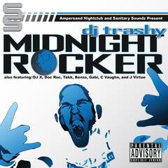 Midnight Rocker