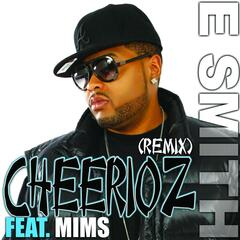 Cheerioz - Single