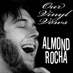 Almond Roca - Single