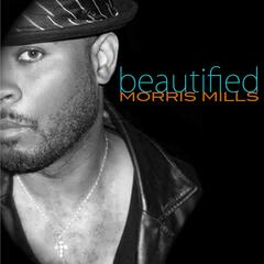 Beautified - Single