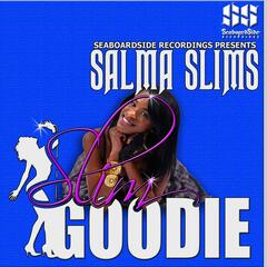 Goodie Slim - Single