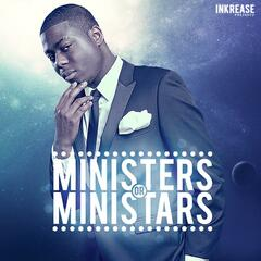 Ministers Or Ministars