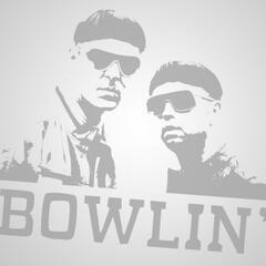 Bowlin' (featuring Chris Tomlin)