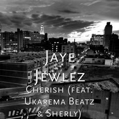 Cherish (feat. Ukarema Beatz & Sherly) - Single
