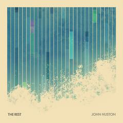 John Huston - Single