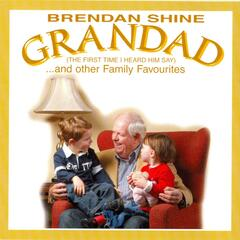 Grandad ..and Other Family Favourites