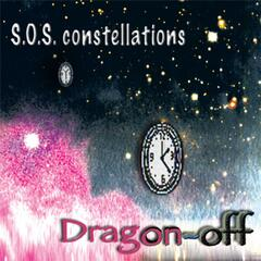 S.O.S. Constellations