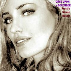 Once Upon A December (Europop Slow Spanglish Mix) [Deana Carter & Thalia from the Anastasia Soundtrack] - Single
