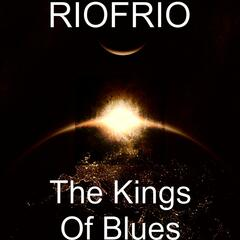 The Kings Of Blues