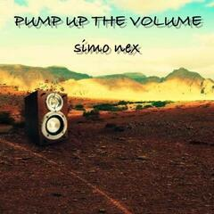 Pump Up the Volume - Single