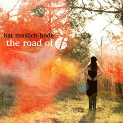 The Road Of 6