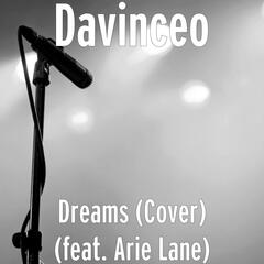 Dreams (Cover) (feat. Arie Lane) - Single