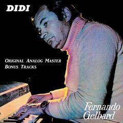 Didi (Original Analog Master, Bonus Tracks)