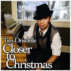 Closer To Christmas