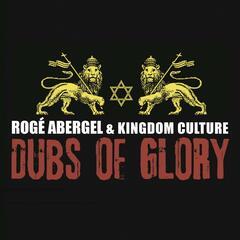 Dubs of Glory