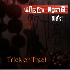 Trick Or Treat - Single