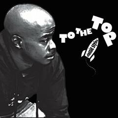 To The Top - Single