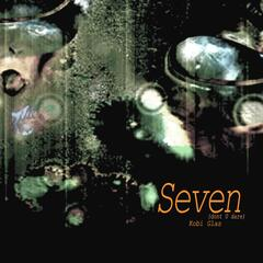 Seven (don't U Dare) - Single