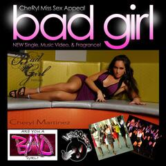 Bad Girl (feat. Melo-d) - Single