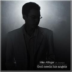 God Needs His Angels (feat. Geertje)